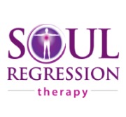 About Soul Regression